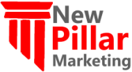 New Pillar Marketing Logo